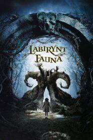 Labirynt fauna 2006