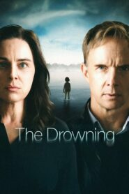 The Drowning 2021