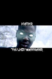 Avatar: The Last Hoodbender 2016