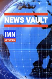 News Vault 2020