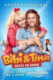 Bibi & Tina – Die Serie 2020