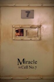 Miracle in Cell No. 7 2020