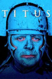 Tytus Andronikus 1999