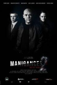 Manigances: Notice rouge 2013