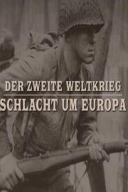 WW2 – Battles for Europe 2019