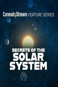 Secrets of the Solar System 2020