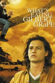 Co Gryzie Gilberta Grape'a 1993