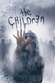 Dzieci 2008