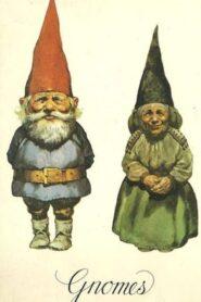 Gnomes 1980