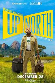 Up North 2018