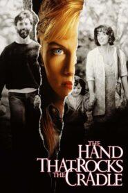 Ręka nad kołyską 1992