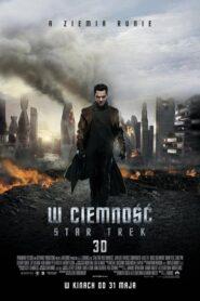 Star Trek: W Ciemność 2013