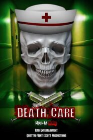 Death Care 2020