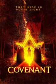 Covenant 2018