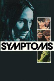Symptoms 1974