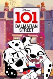 101 Dalmatian Street 2019