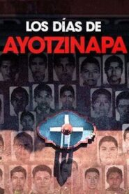 Los días de Ayotzinapa 2019