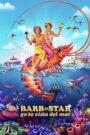 Barb and Star Go to Vista Del Mar 2021