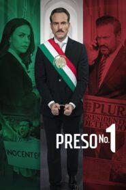 Preso No. 1 2019