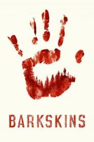Barkskins 2020