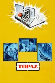 Topaz 1969