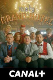 Mały Grand Hotel 2019