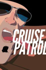 Cruise Patrol 2013