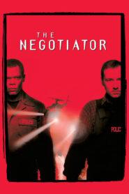 Negocjator 1998