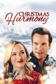 Christmas Harmony 2018