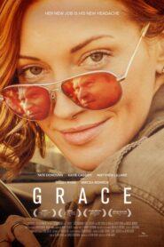 Grace 2018