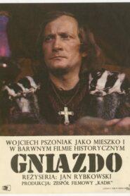 Gniazdo 1974