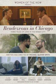Rendezvous in Chicago 2018