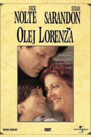 Olej Lorenza 1992