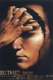 Bez twarzy 1997
