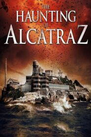 The Haunting of Alcatraz 2020