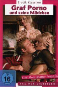 Graf Porno und seine Mädchen 1969