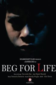 Beg for Life 2020