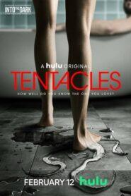 Tentacles 2021