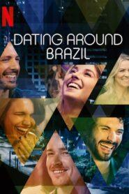 Pięć pierwszych randek: Brazylia 2020