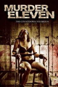 Murder Eleven 2013