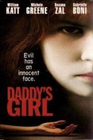 Daddy's Girl 1996