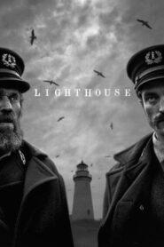 Lighthouse 2019