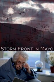 Storm Front in Mayo: The Story of the D-Day Forecast 2019