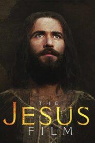 Jezus 1979