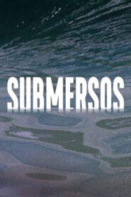 Submersos 2020