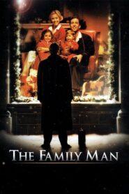 Family Man 2000