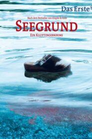 Seegrund – Ein Kluftingerkrimi 2013