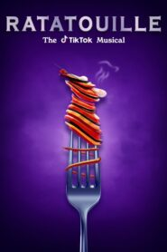 Ratatouille: The TikTok Musical 2021