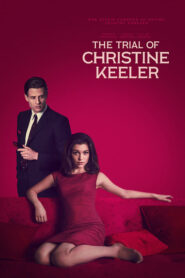 The Trial of Christine Keeler 2019