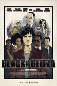 Black is Beltza 2018